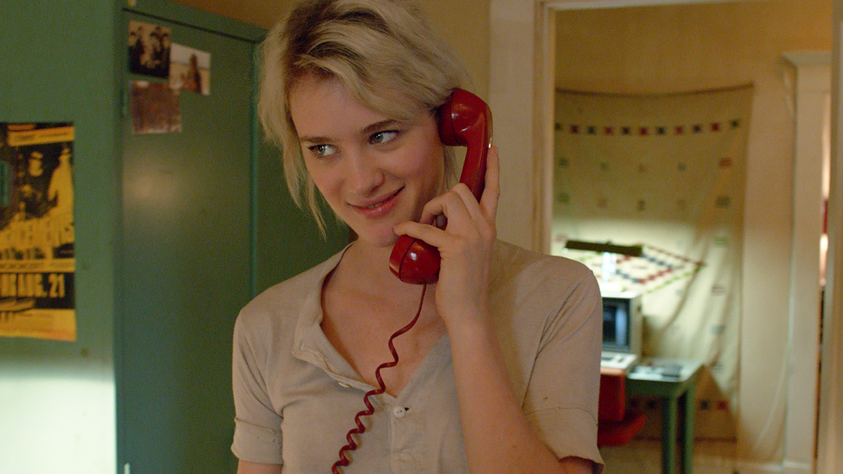 halt-and-catch-fire-mackenzie-davis