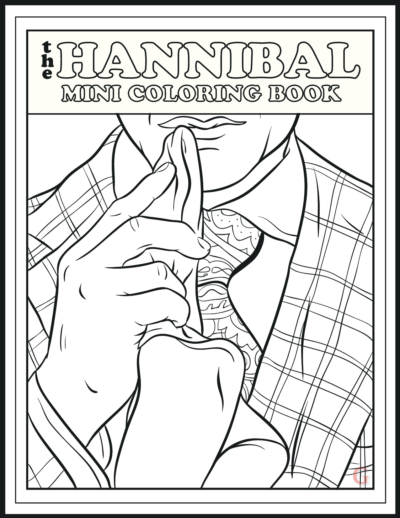 hannibal_cover