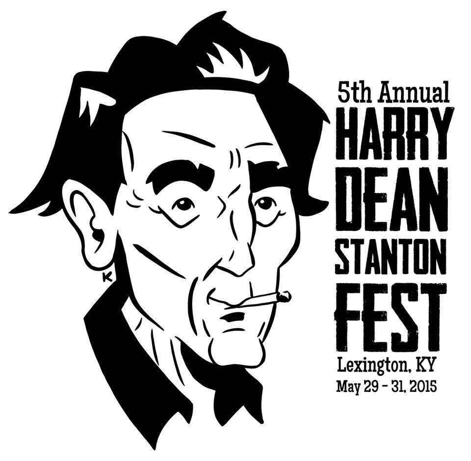 harry-dean-stanton-fest-2015