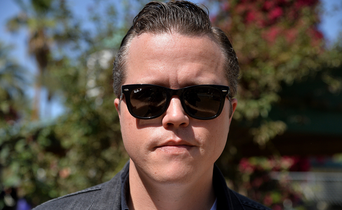 The Most Gut-Wrenching Jason Isbell Songs (With Guest