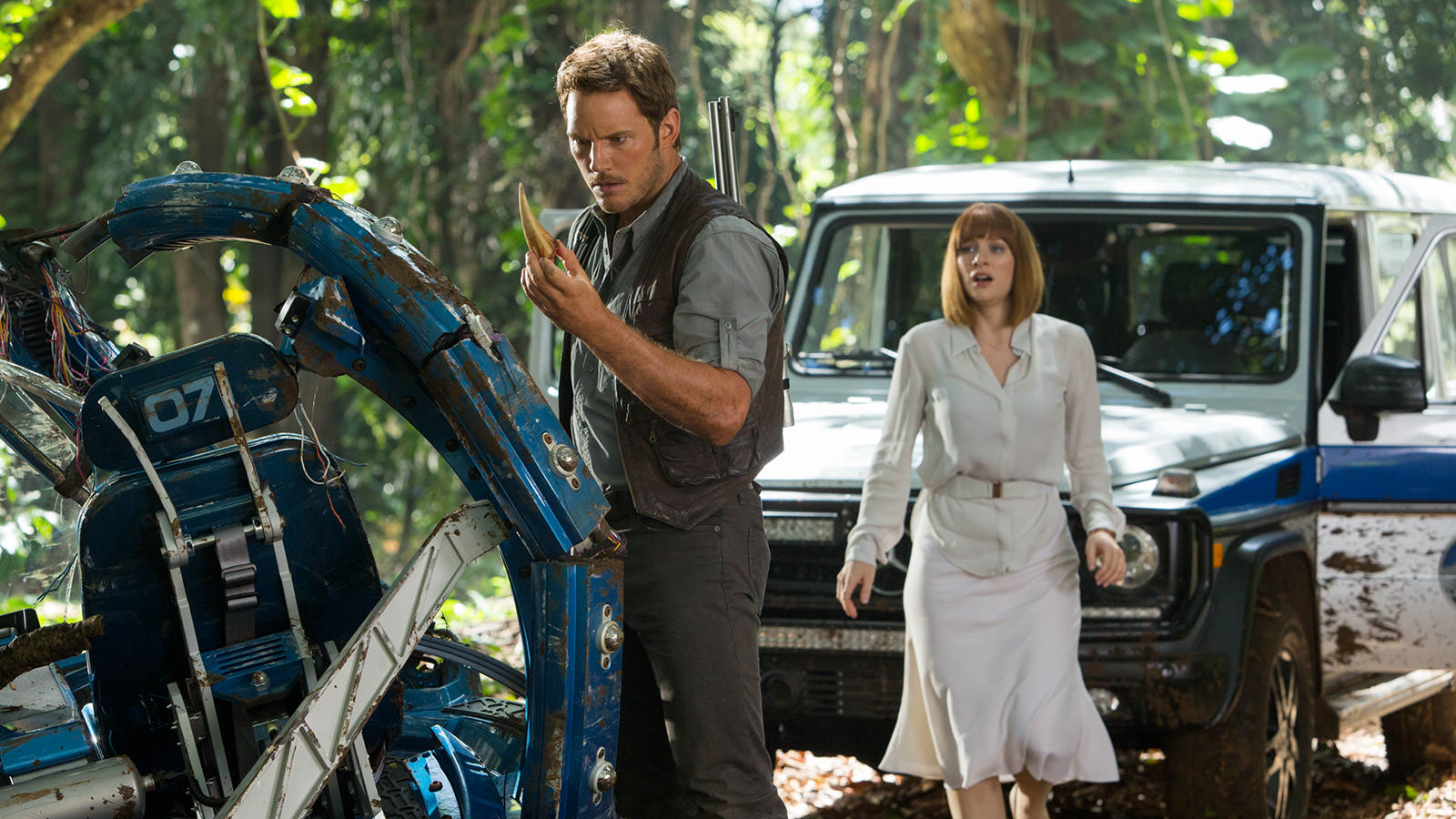 jurassic-world-pratt