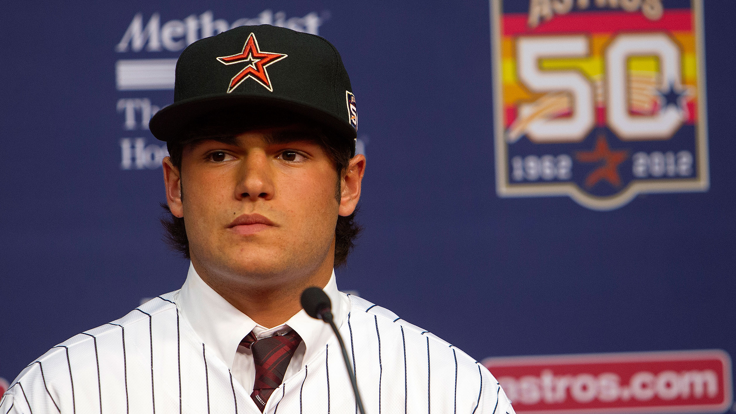 lance-mccullers-draft-astros