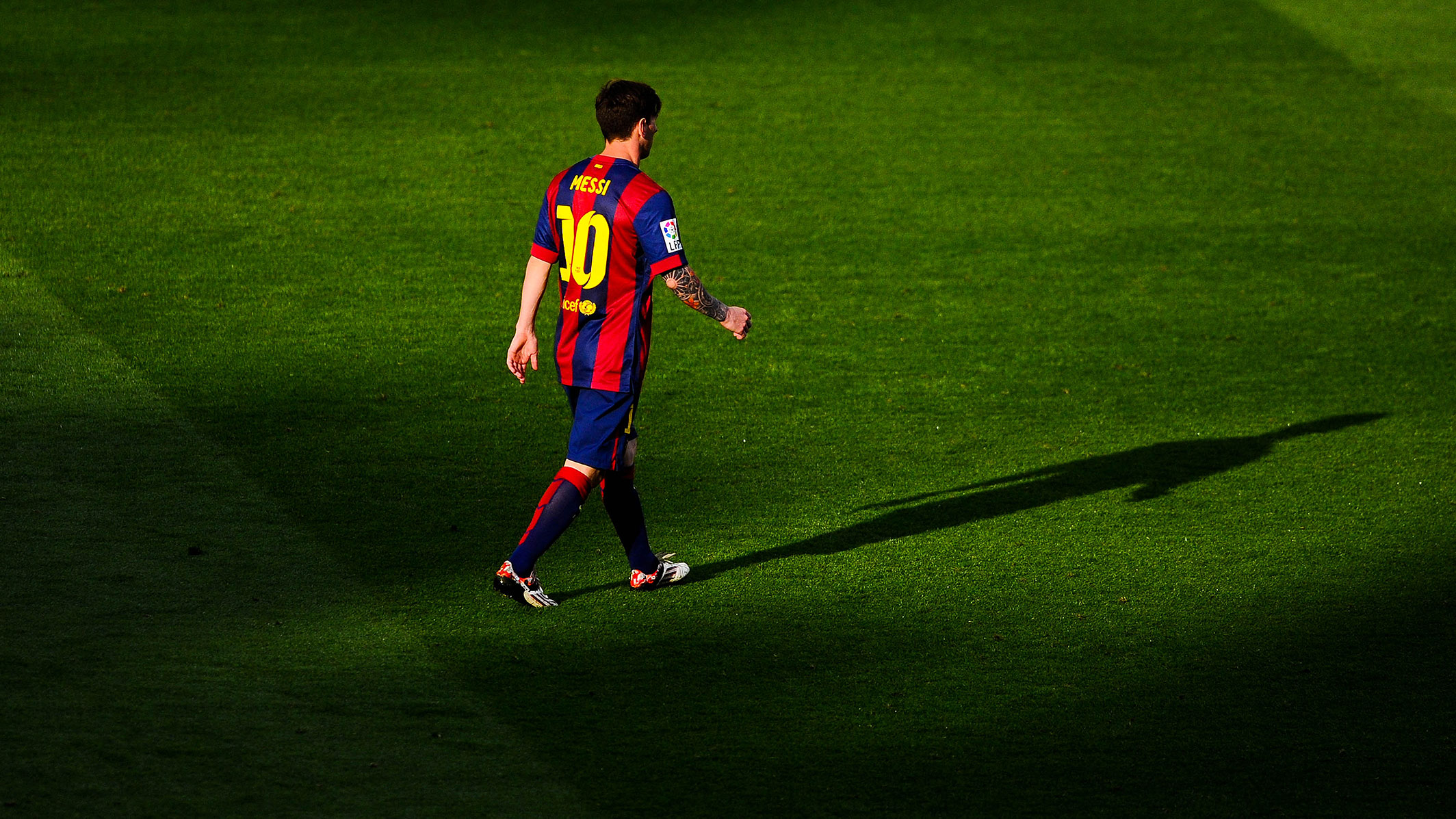 lionel-messi-shadow