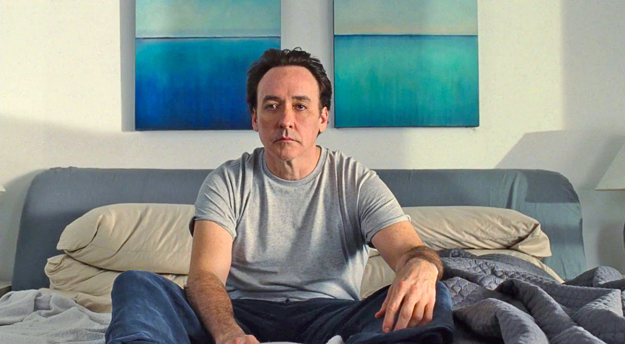 love-and-mercy-john-cusack-2