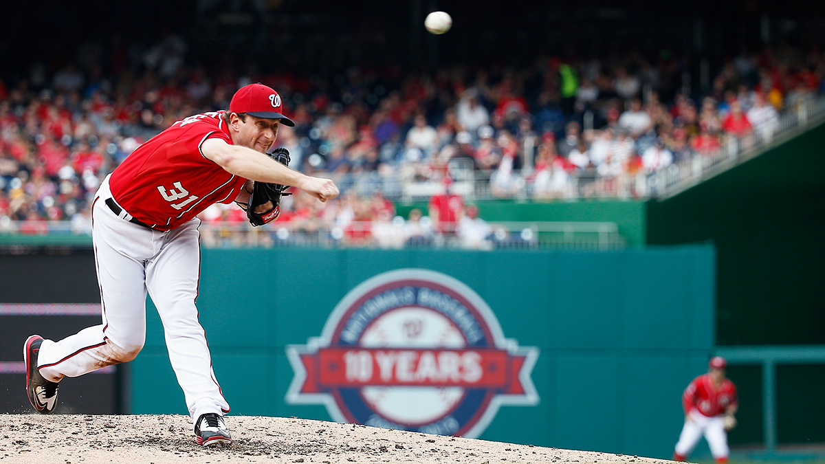 max-scherzer-nationals-tri