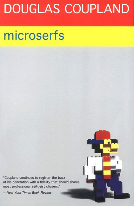 microserfs-2