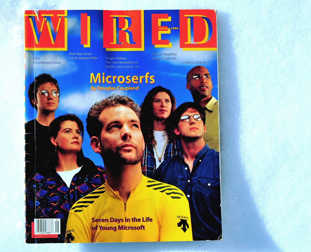 microserfs-douglas-couland-wired