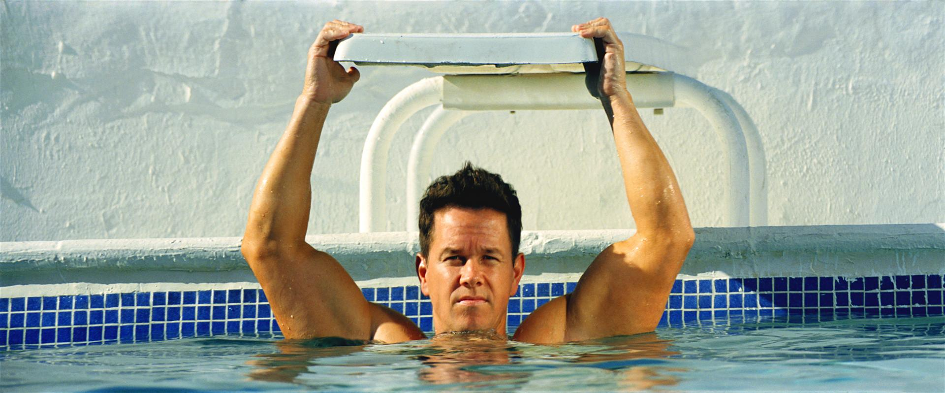 pain-and-gain-wahlberg