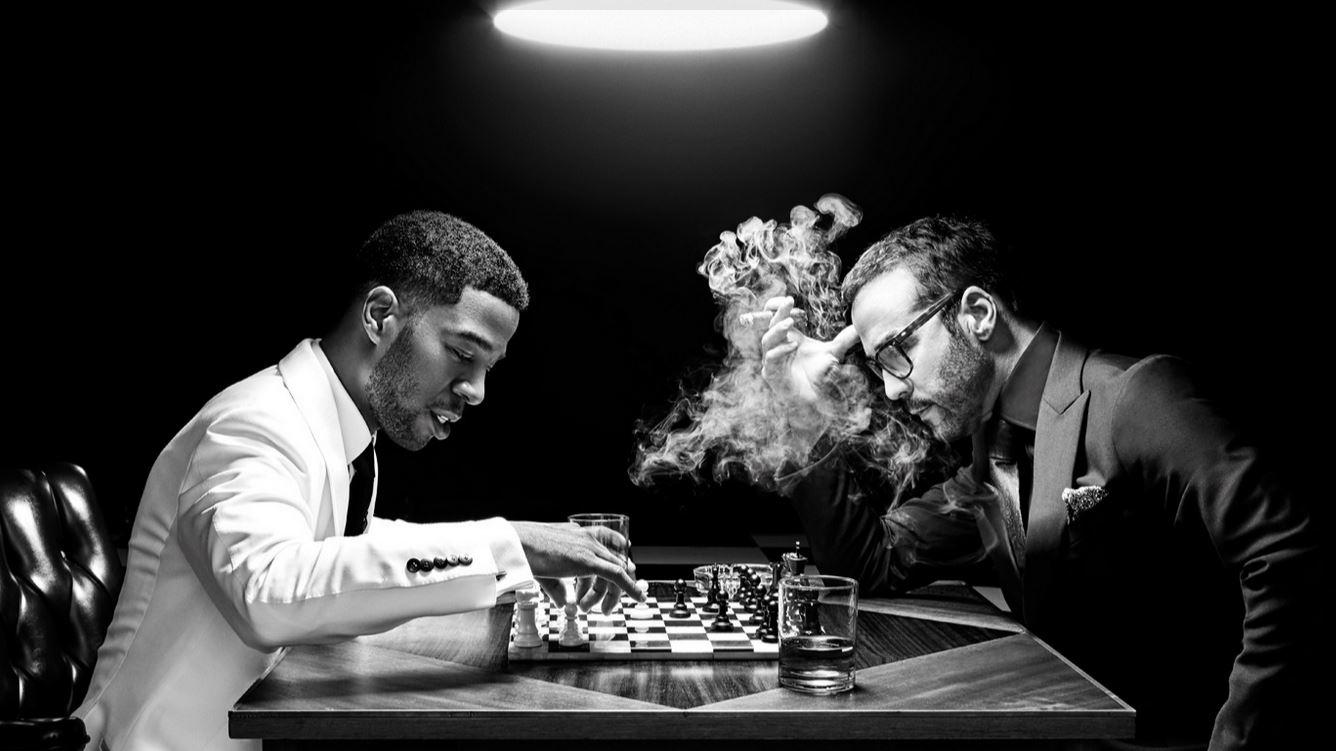 piven_cudi_chess