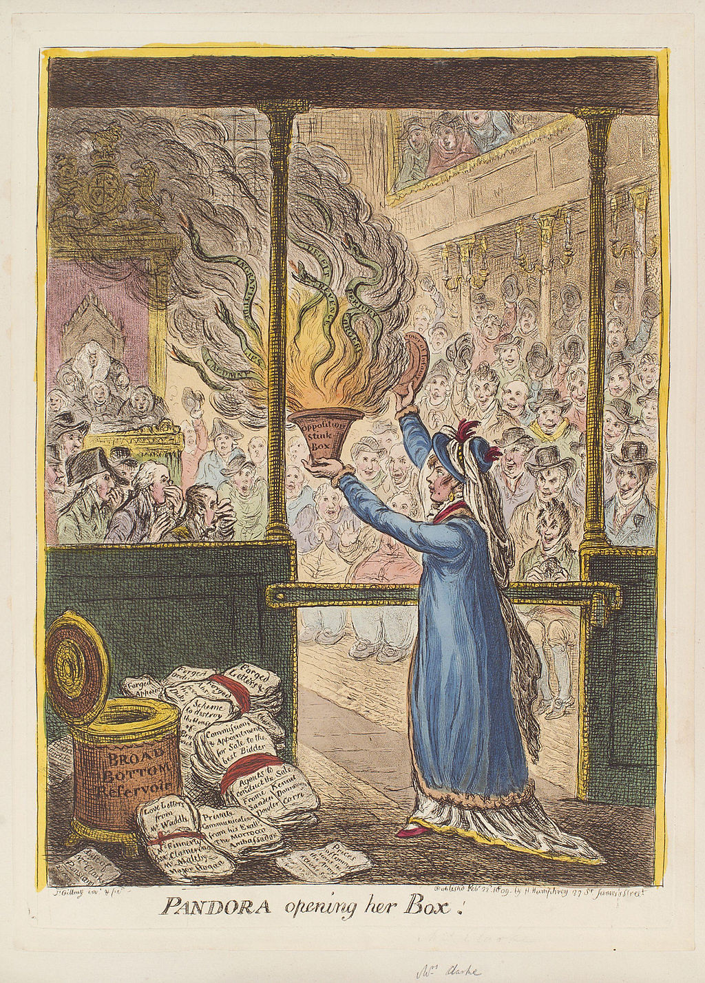 1024px-Pandora_opening_her_box_by_James_Gillray