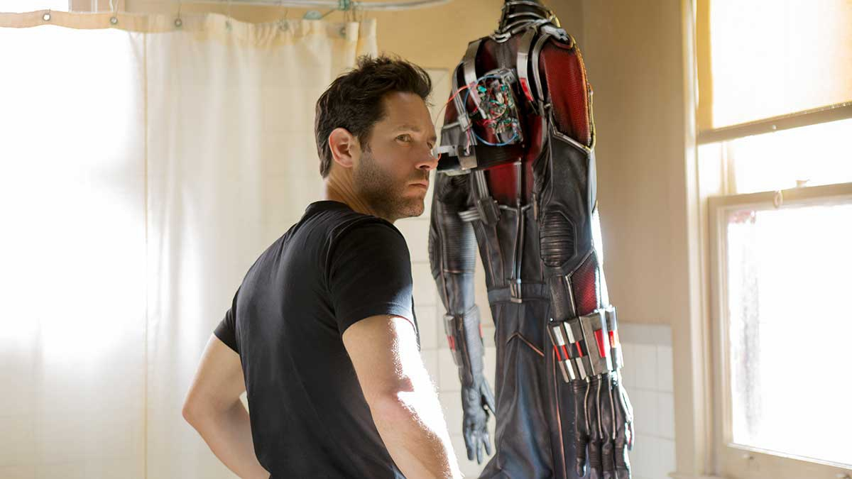 ant-man_rudd_costume