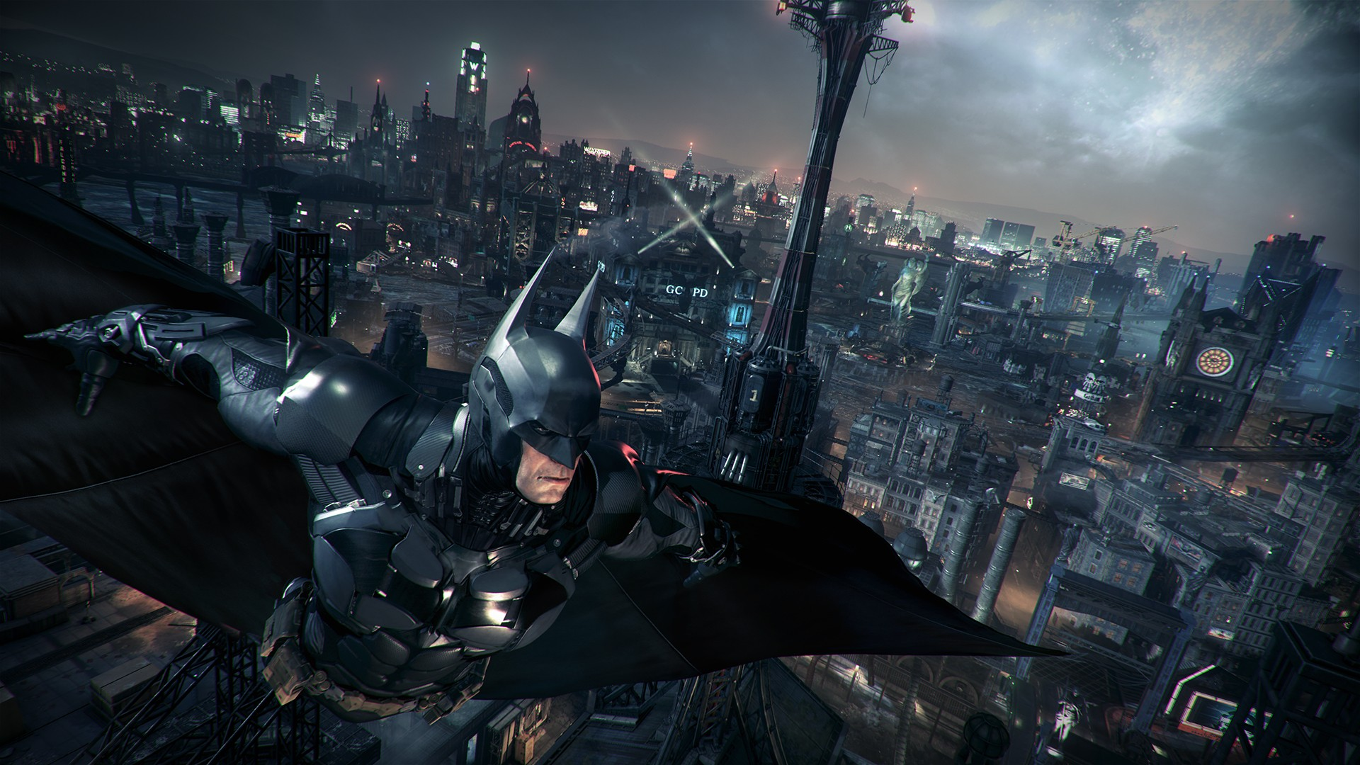 arkham_knight_fly
