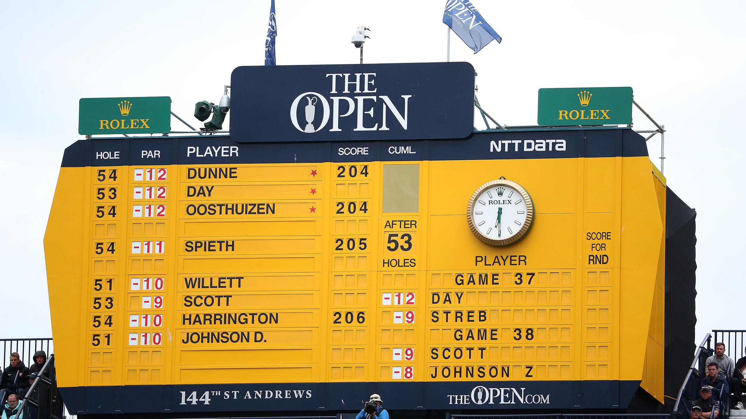 british-open-scoreboard