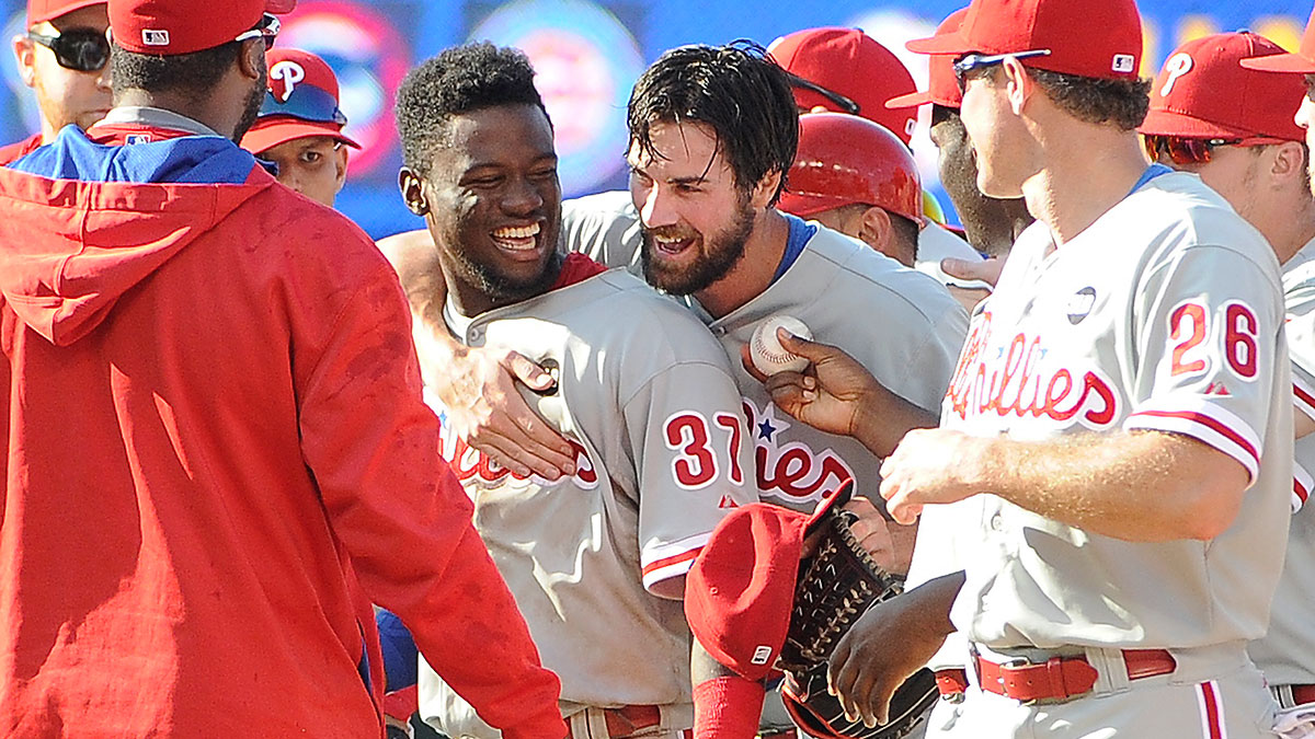 cole-hamels-no-hitter-phillies-tri