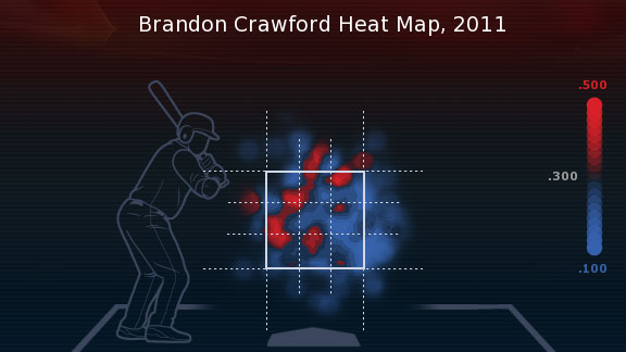 crawford-2011-heat-map
