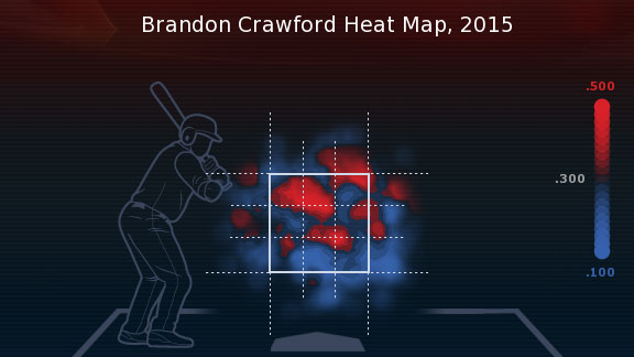 crawford-2015-heat-map