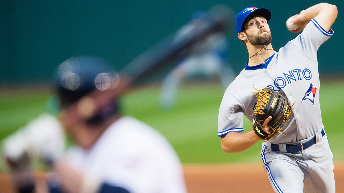 daniel-norris-blue-jays-tigers-trade