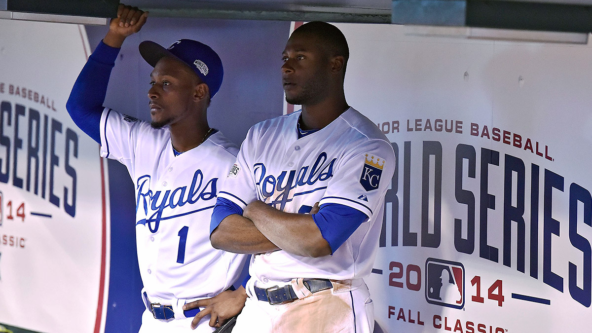 dyson-cain-royals-world-series-2014-tri