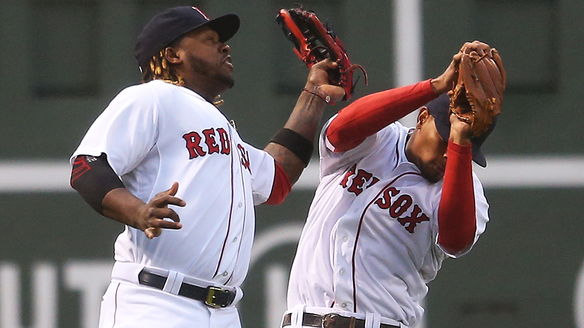 hanley-ramirez-defense-red-sox-tri