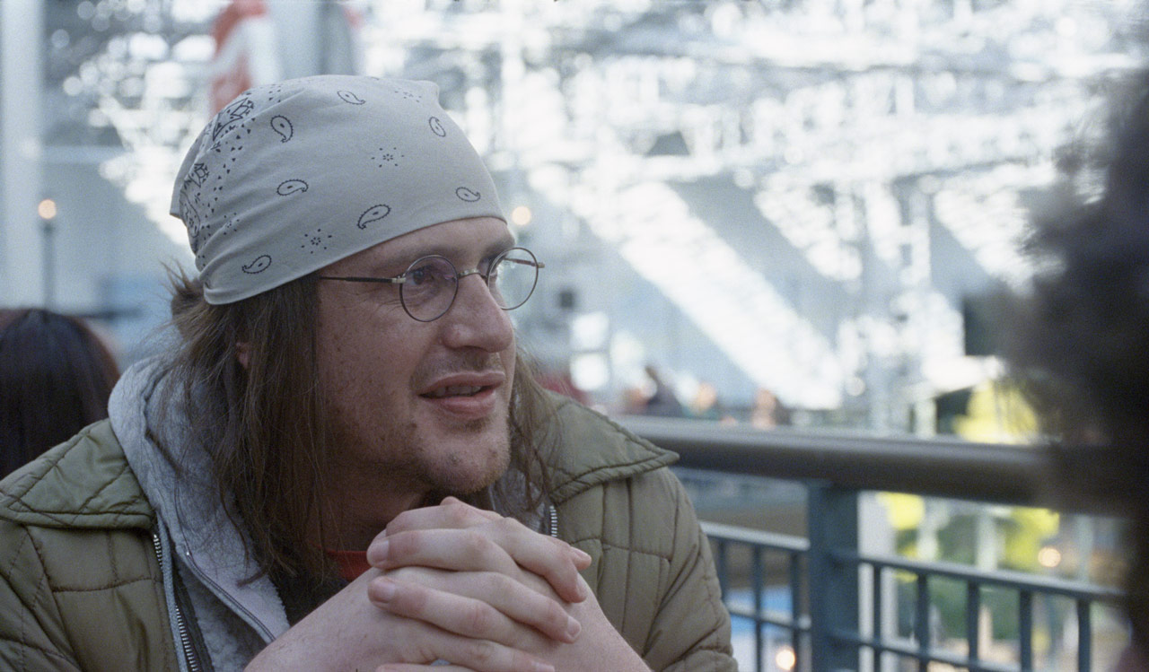 jason-segel-david-foster-wallace-the-end-of-the-tour