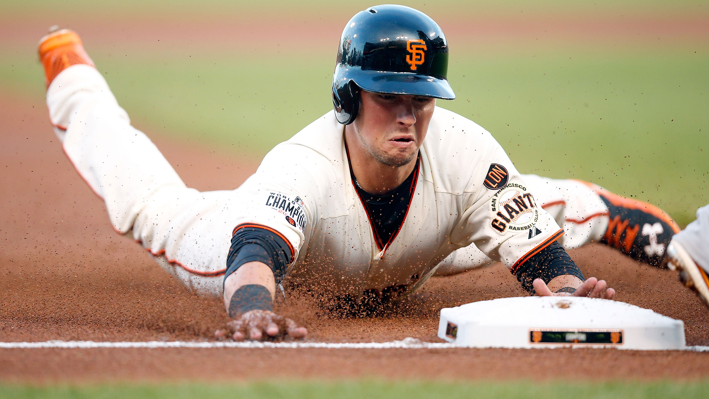 joe-panik-slide