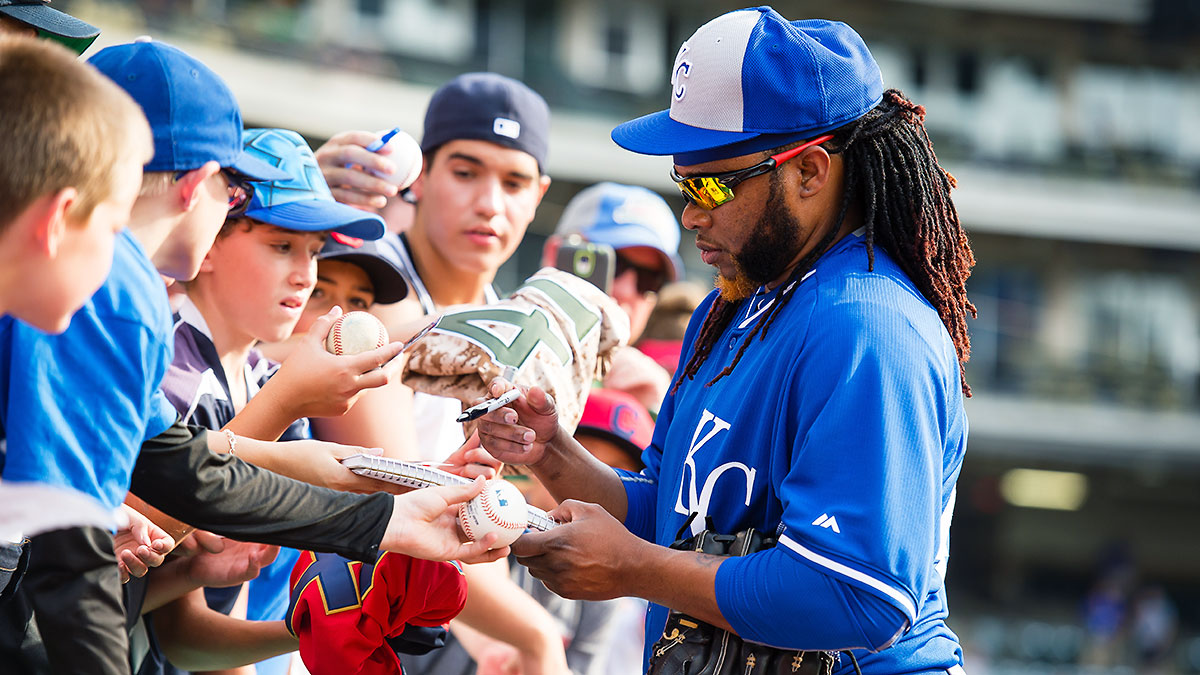 johnny-cueto-royals