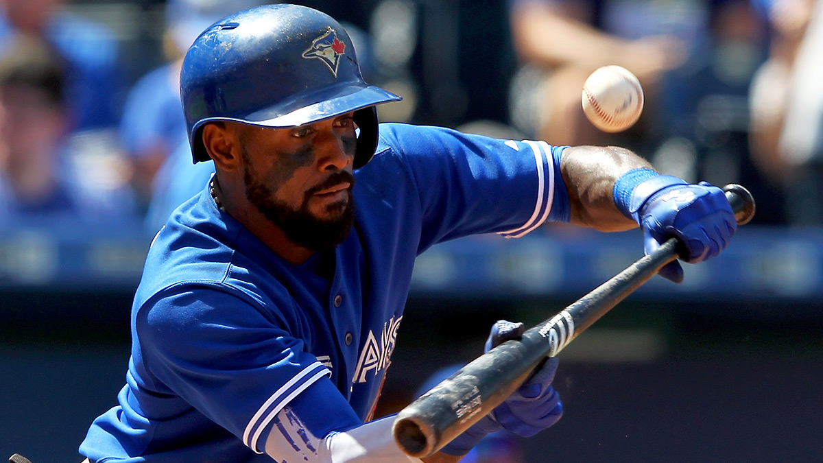 jose-reyes-blue-jays-rockies-trade