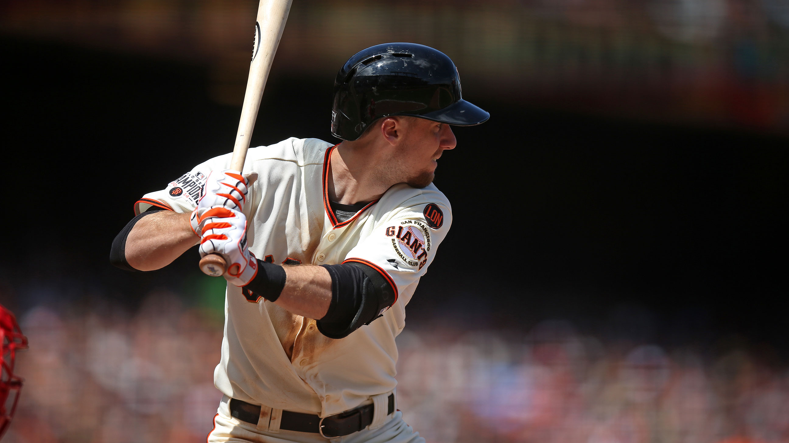 matt-duffy-bat