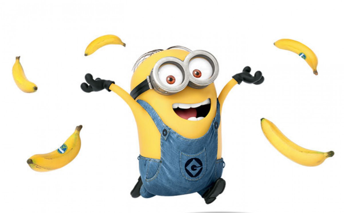 minions_bananas