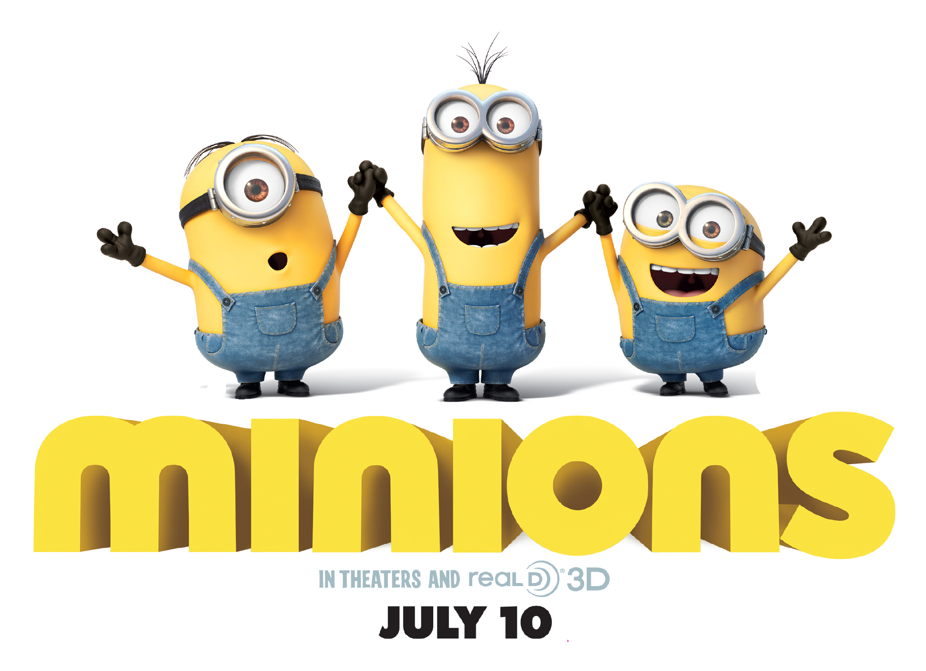 Minions_Revision_PROOF