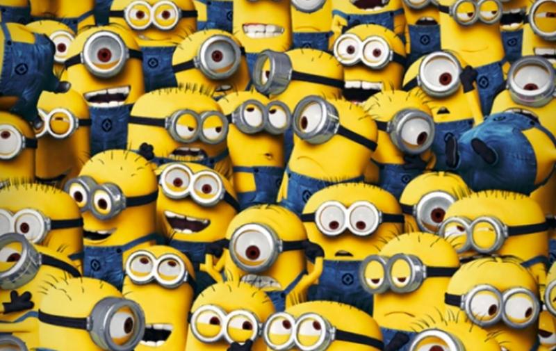 minions_pile