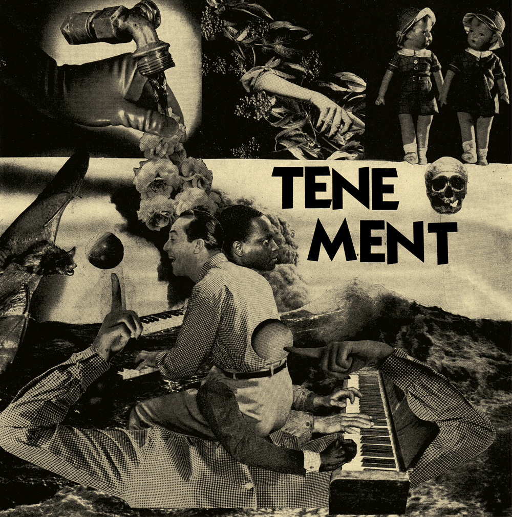 tenement-predatory-highlights