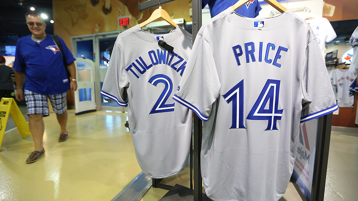 troy-tulowitzki-david-price-jerseys-tri