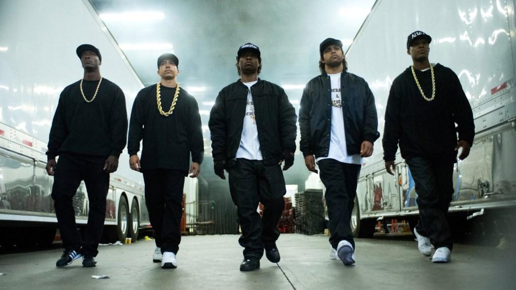 Compton3
