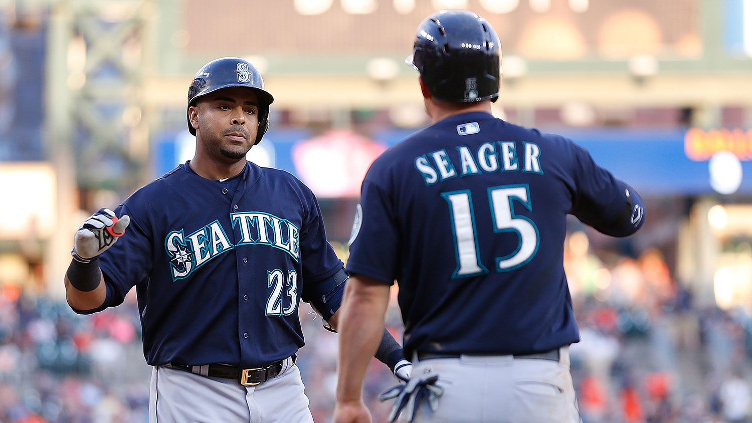 cruz-seager-mariners