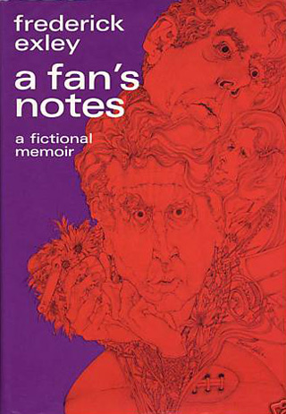 fans-notes-first-edition