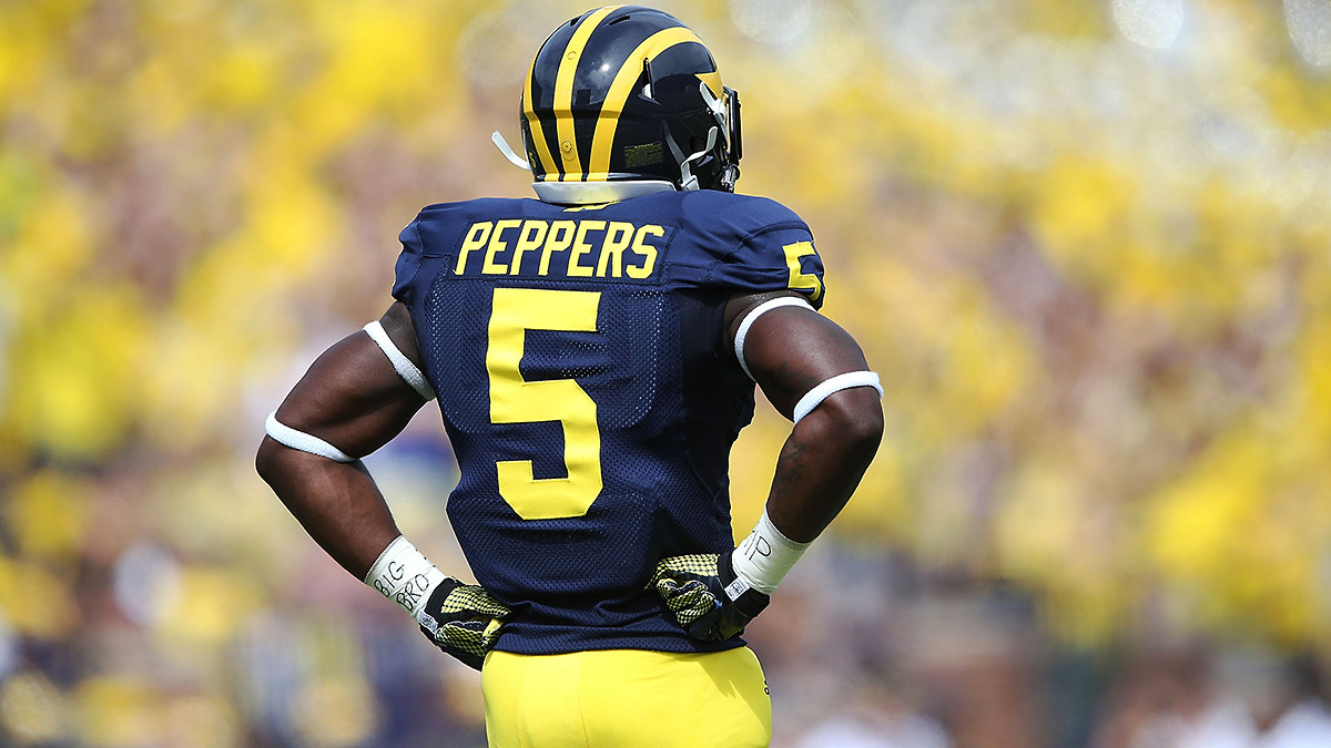 jabrill-peppers-michigan-tri
