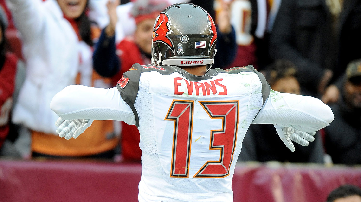 mike-evans-tampa-bay
