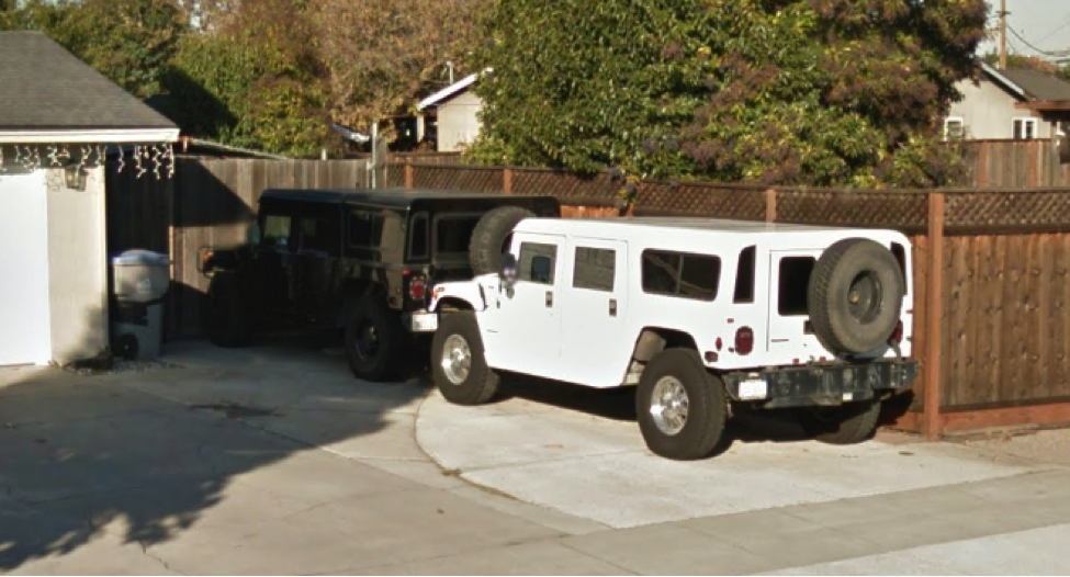 miller-twins-hummers