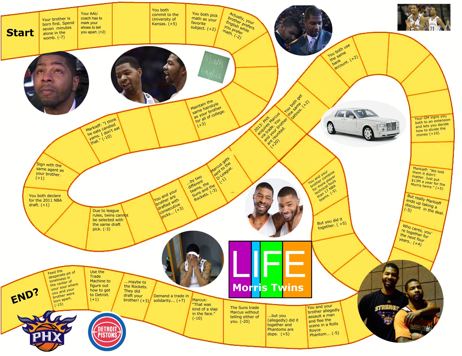Morris Life (2)