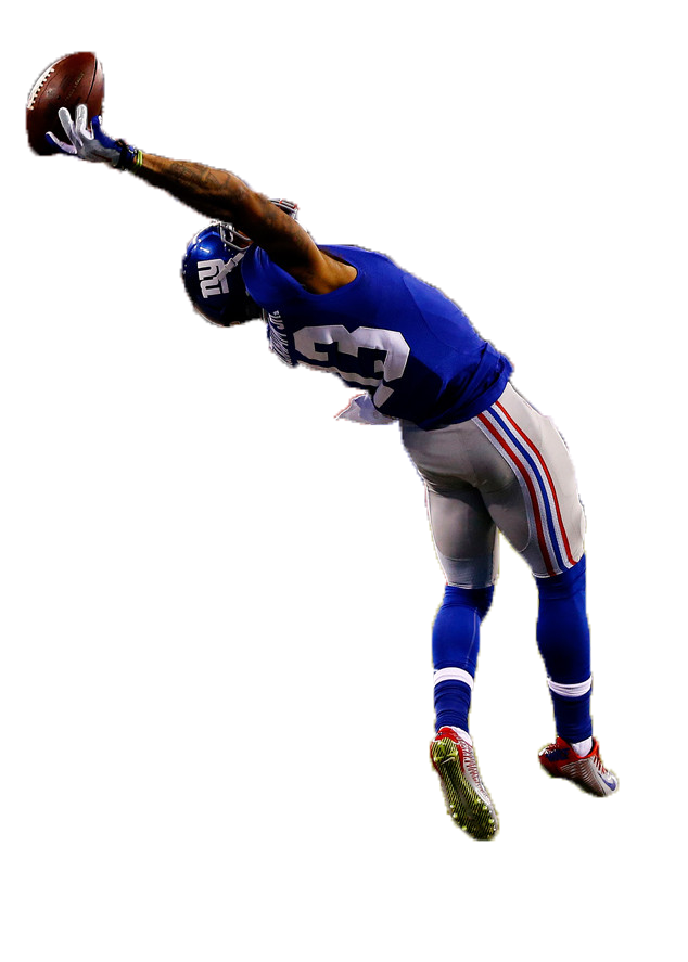 Odell-Beckham-JR-the-catch
