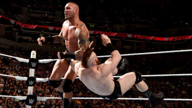 orton-randy-sheamus