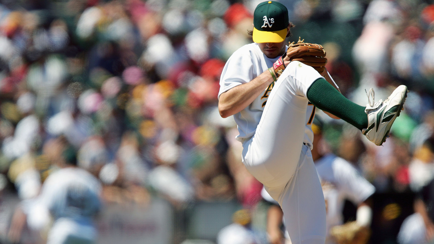 barry-zito-oakland-as