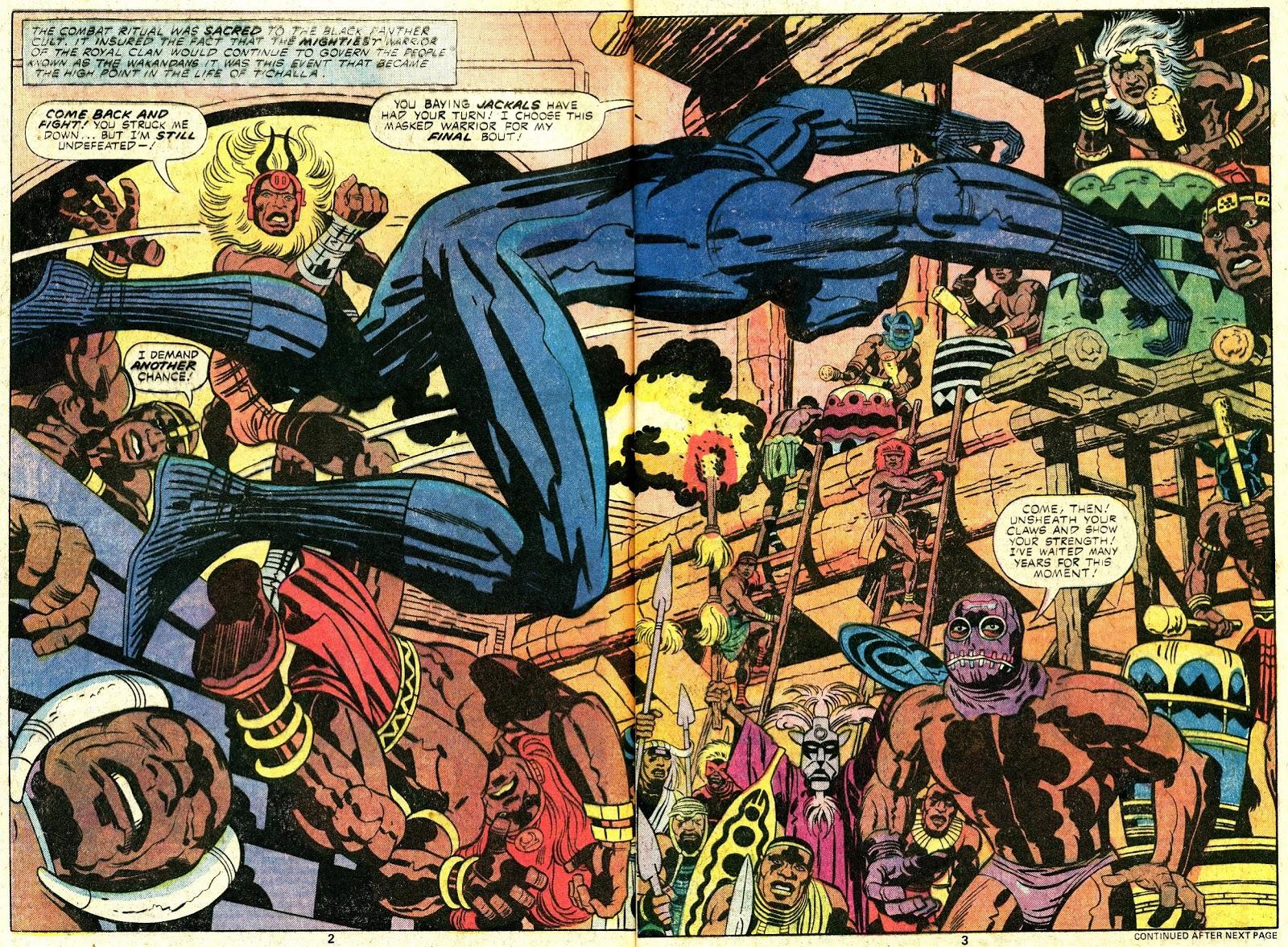 black_panther_panels2