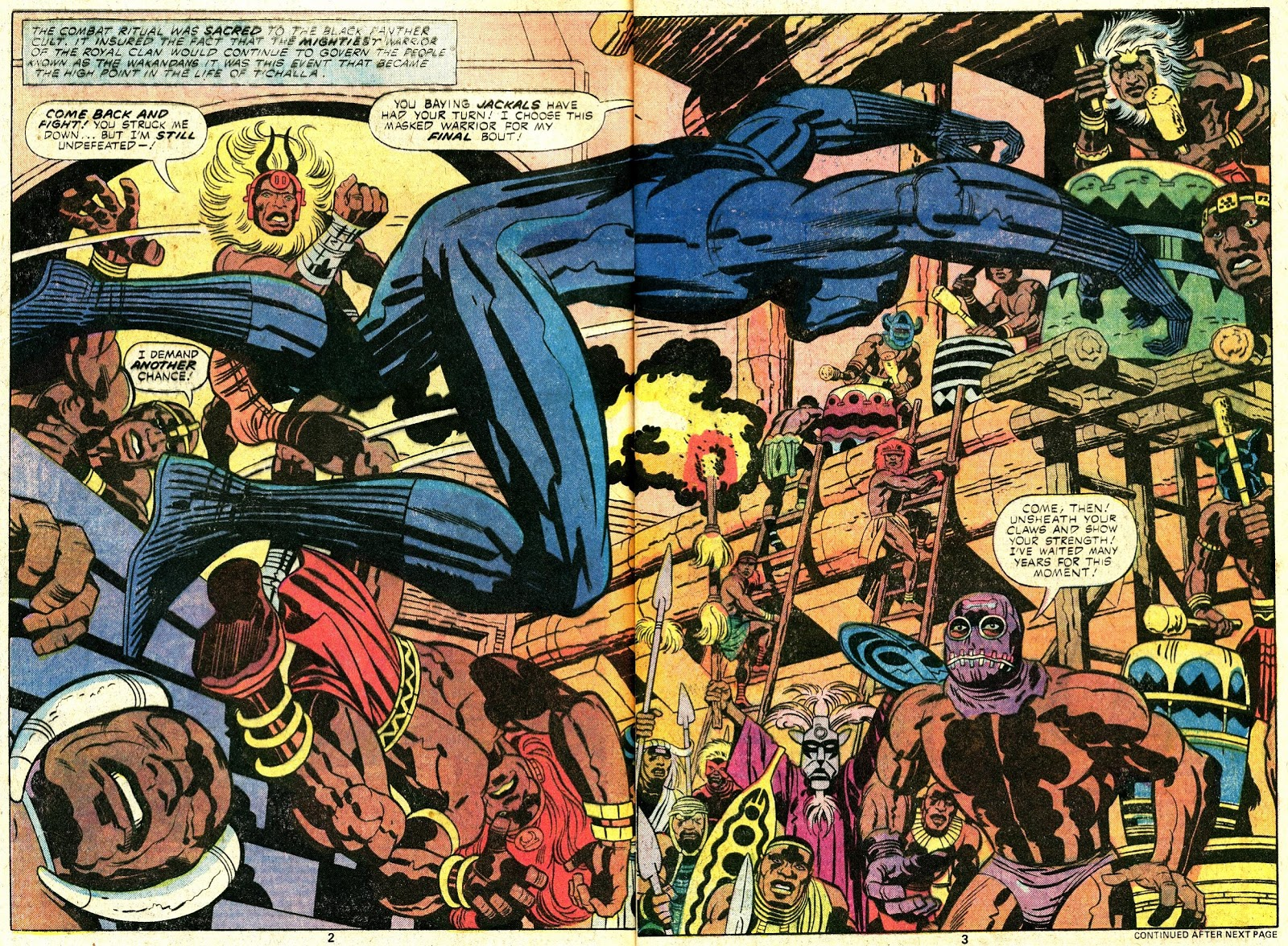 black_panther_panels2