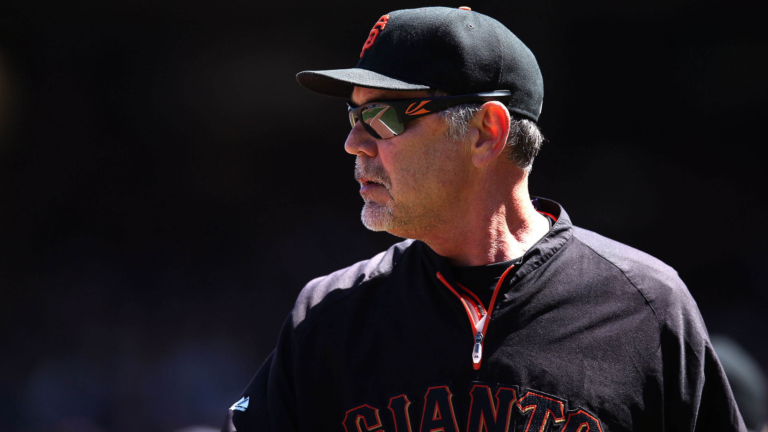 bruce-bochy-giants