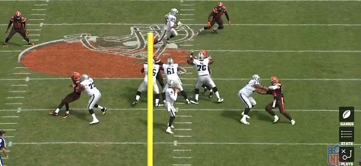 carr-cooper-browns