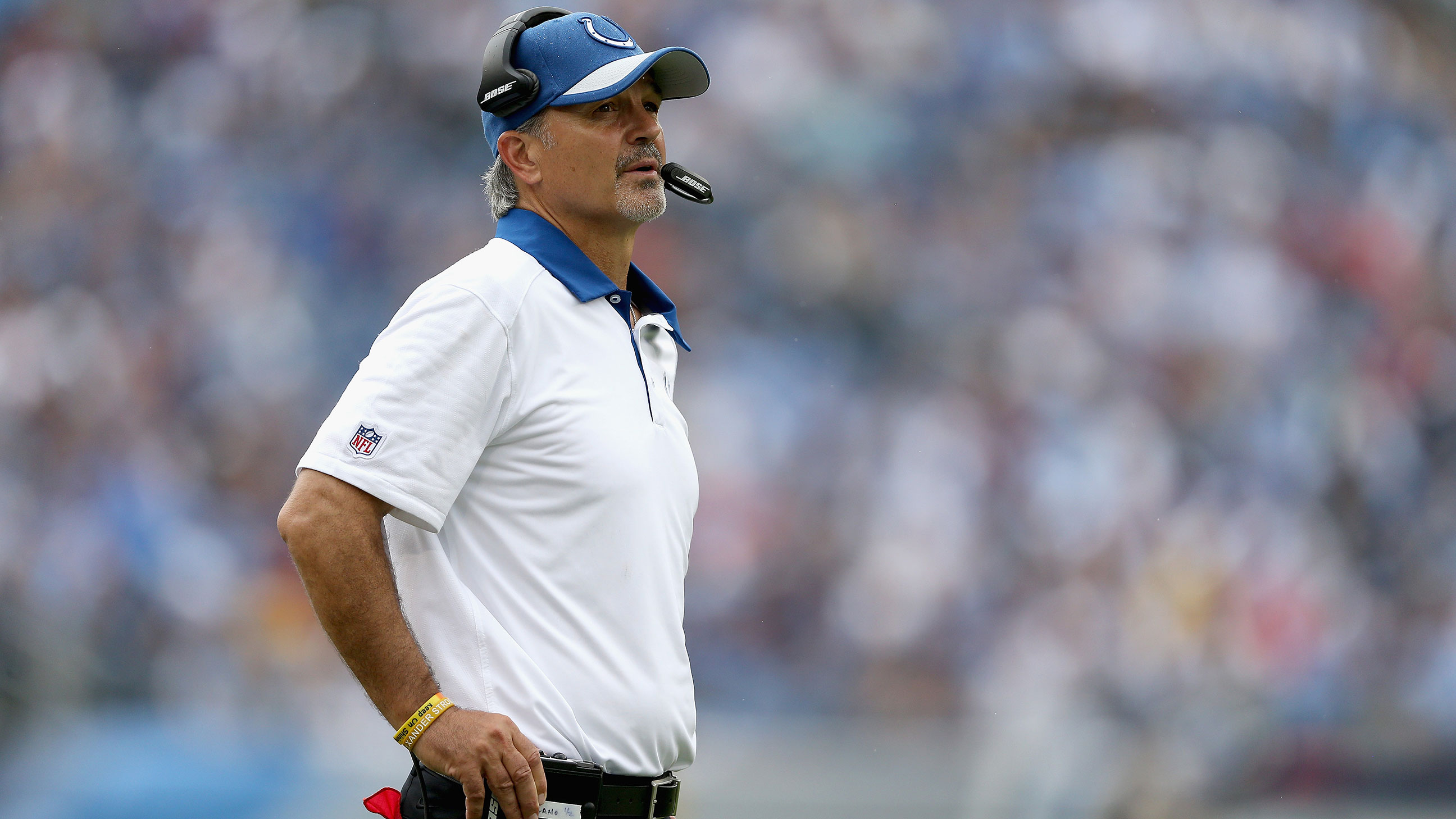 chuck-pagano-colts