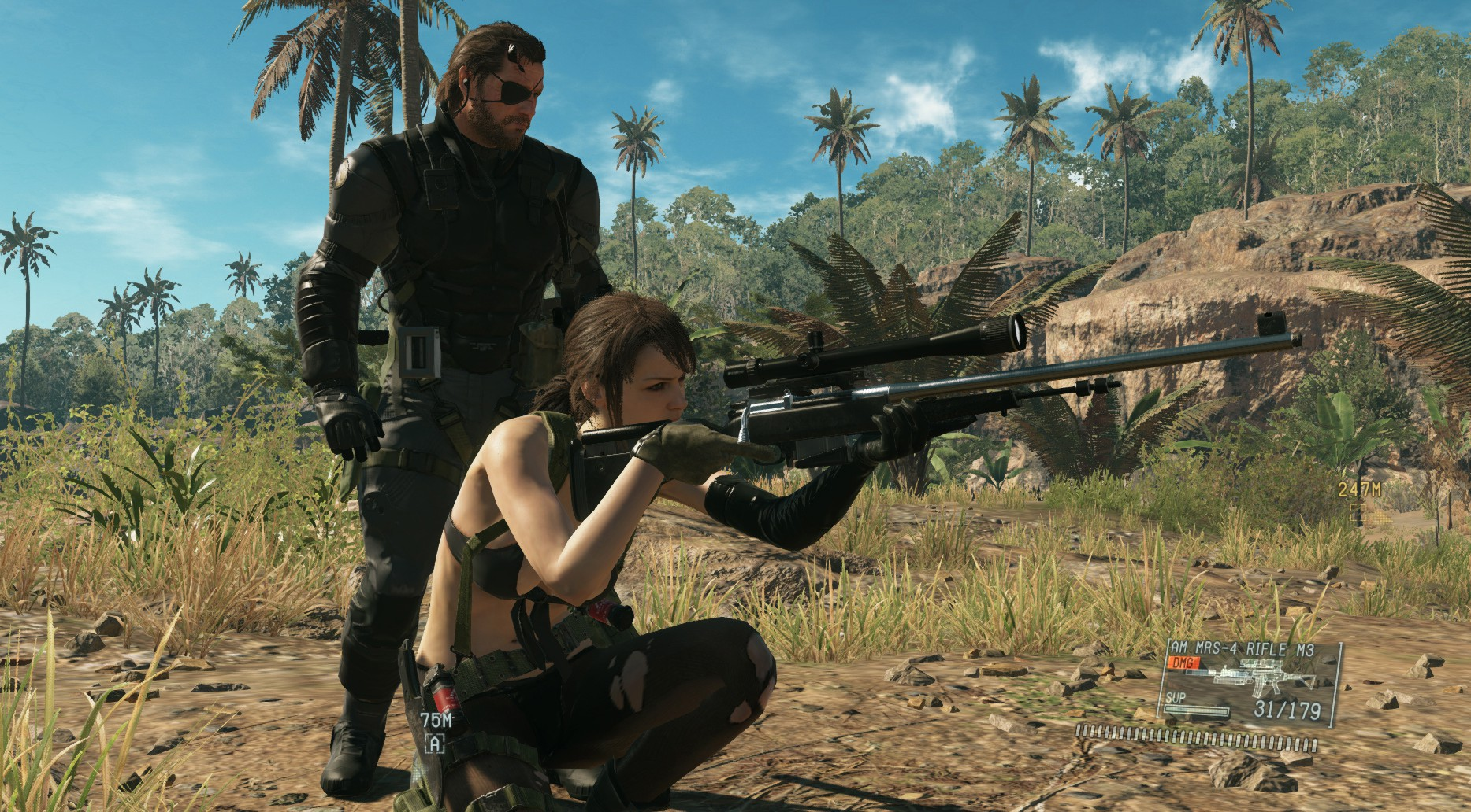metalgearv_phantom_quiet