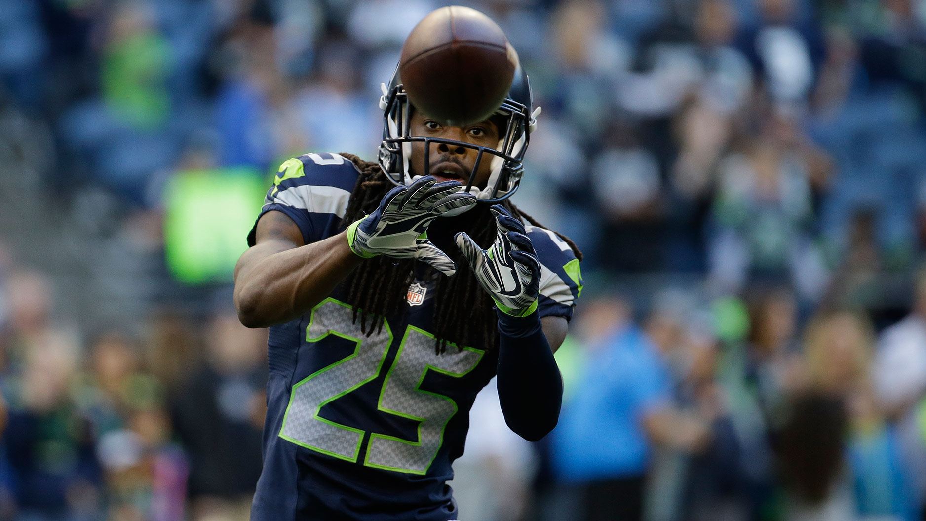 richard-sherman-catch